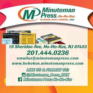 MinuteManPress Rotary Supporter .jpg