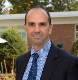 Dr. Matthew Murphy
