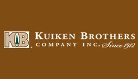 Kuiken_logo.png