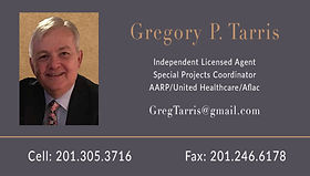 Greg Tarris directory ad-3.jpg