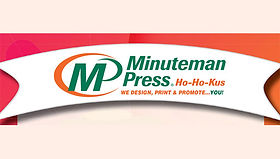 minuteman press - supporter.jpg