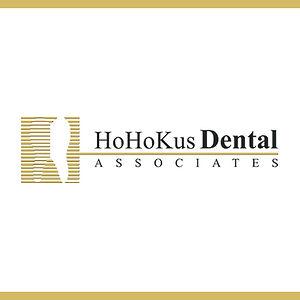 hohokus dental rotary supporter .jpg