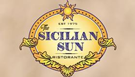 Sicilian Sun 280x160.png