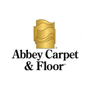 Abbey Carpet Rotary supporter