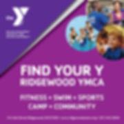 Ridgewood YMCA