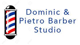Dominic & Pietro Salon 280x160.jpg