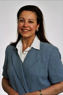Barbara Sacks