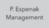 PEspenak-management 600x600.png