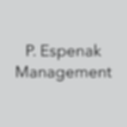 P Espenak Management Rotary Member