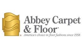 abbey-supporters.jpg