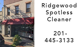 Ridgewood Spotless Cleaner.jpg