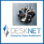 desknet 400x400.jpg