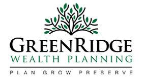 Green Ridge Wealth 260x180.jpg