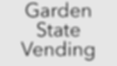 garden state vending-600x600.png