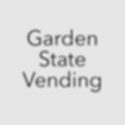 Garden State Vending Rotary Member