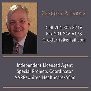 Gregory Tarris ad-2.jpg
