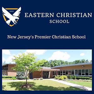 New Jersey's Premier Christian School.png