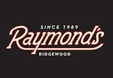 Raymonds 280x160.jpg