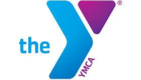 YMCA 280X160.jpg