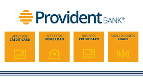 Provident directory ad