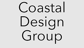 coastal design group-600x600.png