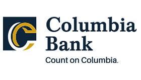 Columbia Bank-supporters.jpg