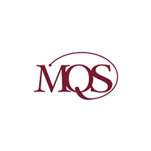 MSQ rotary member