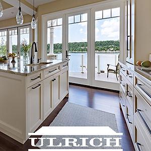 ulrich 400x400.jpg
