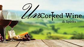 Uncorked 260x180.jpg
