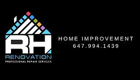 Home Improvement.png