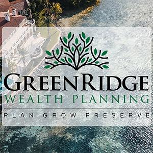 Green Ridge Wealth 600x600 - 1.jpg