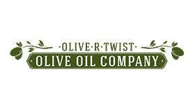 oliver twist 260x180.jpg