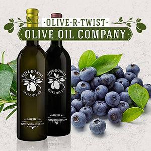 Olive R twist 400x400.jpg