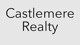 Castlemere realty 600x600.png