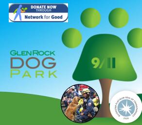 Glen Rock Dog Park