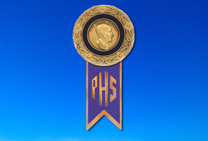 The Rotary Club of Ridgewood AM Recognizes 22 Paul Harris Fellows
