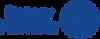 RotaryMBS-blue member.png