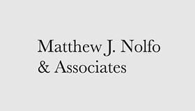 Matthew J Nolfo_600x600.png