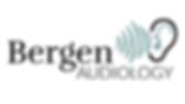 bergen audiology 260x180.png