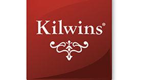 kilwins 280x160.jpg