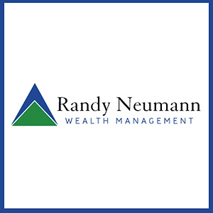 Randy Neumann rotary supporter.png