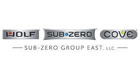 Sub-Zero 280x160.jpg