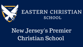 Copy of New Jersey's Premier Christian School.png