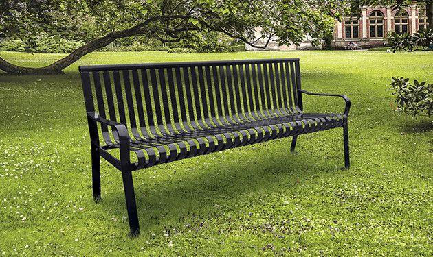 TREX Bench