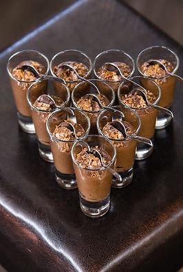 mousseChocolat-2.jpg