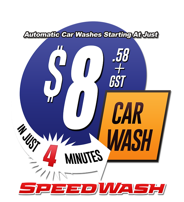 SpeedWash Graphic - 8.58 2.png