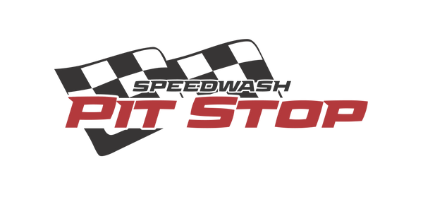 Pit Stop Logo selected.png