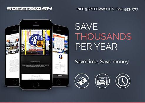 Wash Ad Edit.jpg