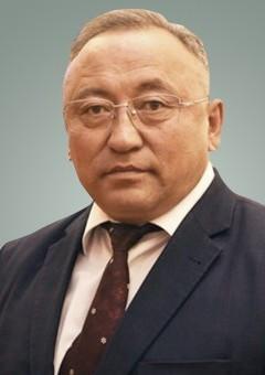 Б.Бейсен