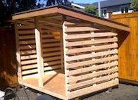 woodshed1ajpg.jpg